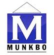 Munkbo munkedal logo